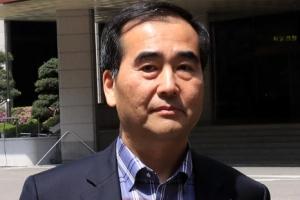 한국당, 이주민 서울경찰청장 고발… '직무유기' 혐의