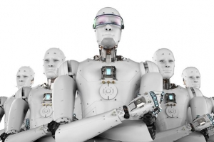 [핵잼 사이언스] AI가 사고 치면, AI가 법적 책임질까