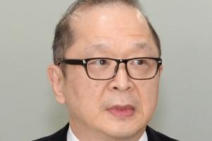 """이재환 '갑질 논란' 사과문 발표…""""진심으로 사죄"""""""