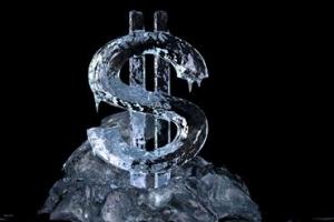 2029년, 달러의 몰락…미국의 절규