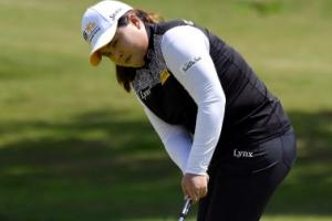 '골프 여제' 박인비, 2년 6개월만에 세계 1위 탈환