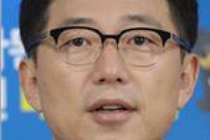 남북 비핵화 선언문, 천해성 차관이 초안 잡나