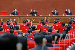 [뉴스 분석] 핵보다 경제…비핵화 승부수 던진 김정은
