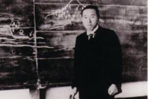 [김응교 교수 작가의 탄생] 헌신과 희생의 삶… 행복한 '은하 철도'가 달린다