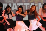 '2018 K-POP 커버댄스 페스티벌'  미주 본선, 뜨겁고…