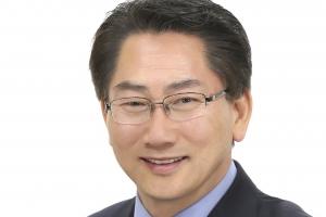 김영종 구청장, 24일 종로구청장 3선 출마 공식 선언