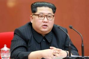 핵 빼고 경제총력노선 선언한 北 희망은?…지원보다 경제협력