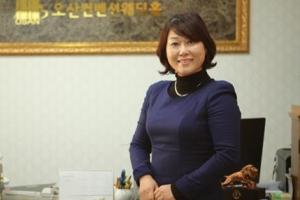 """""""가난·사기·암투병 딛고… 역경은 역전의 기회"""""""