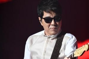 팬들의 끝없는 사랑… 가왕 50년을 기록하다