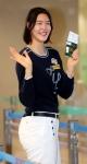 미국으로 떠난 여자농구 박…