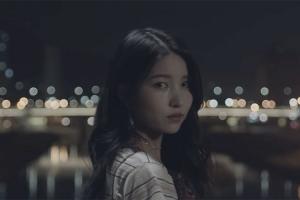 걸그룹 여자친구 '밤' 뮤직비디오 티저 공개