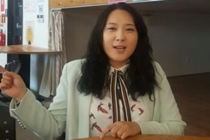 """""""장애인은 물론 유모차·노인… 모든 '관광약자' 위한 것"""""""