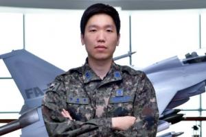 """美영주권 미룬 양 중위 """"공익 변호사가 될래요"""""""