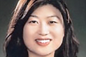 검찰 내 성폭력 신고·상담 전담 '성평등 담당관'에 유현정 검사