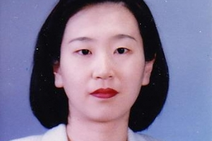 [In&Out] 폐비닐 수거 거부 사태의 단상/김태희 (사)자원순환사회연대 정책국장