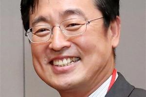 [자치광장] 녹색교통 서울, 더이상 미룰 수 없다/여장권 서울시 교통기획관