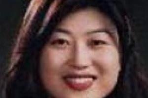 [단독]검찰 첫 성평등·인권담당관에 유현정 부장검사