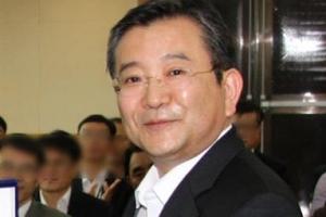 김학의 '성접대 의혹'  과거사위 재조사한다