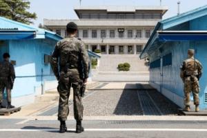 """청와대 """"남북정상회담, 순조롭게 이뤄질 것"""""""