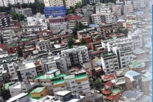 서울 최대 10곳 도시재생 뉴딜사업… 수색·상암 등 유력