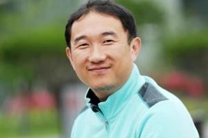 """""""김성룡 9단 성폭행 의혹"""" 프로기사회, 제명 추진"""