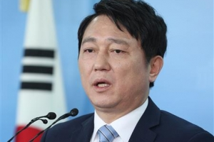 송파을 최재성·천안갑 이규희, 민주당 재보궐 선거 후보 확정