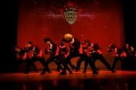 필리핀도 K팝 열풍…'K팝 커버댄스 페스티벌' 필리핀…
