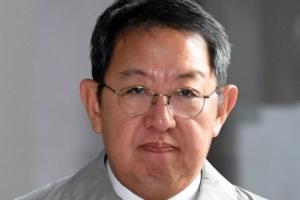 MBC, 우병우 감싸기 보도한 자사 기자 3명 검찰에 수사 의뢰
