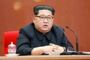 [단독] 김정은, 집권 초부터 경제法 정비… 경제강국 실현 치밀하게 준비했다