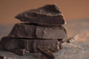 다크 초콜릿 먹으면 기억력, 면역력은 UP, 염증 스트레스는 DOWN
