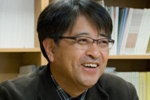 [시론] '남북 경제공동체' 시대를 맞이하려면/이승환 남북교류협력지원협회장