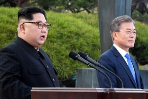 남북 민간교류 활성화 전망... 체육, 문화부터 시작