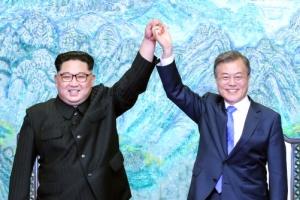 '판문점 선언' 국회 동의, 자유한국당이 반대하면 불가능할까