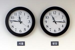 평양시간 30분 빨라져…북한에 미치는 영향은?