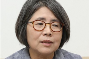 김영란 前 대법관, 대입개편 여론 수렴 이끈다