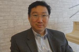 분단국인 중국이 한반도 통일 반대하는 것은 비도덕적