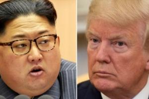 """""""북, 억류 미국인 3명 평양 근처 호텔로 옮겨""""…북미정상회담 전 석방?"""
