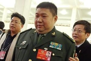 '마오쩌둥 손자' 마오신위, 북한 교통사고 사망설
