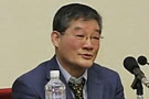트럼프 '석방시사' 北억류 미국인 3명은…모두 김씨姓의 한국계