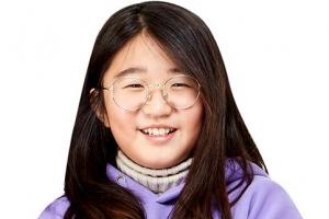 [아이 eye] 부모님께 고합니다/송나은 초록우산어린이재단 아동기자단