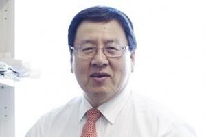 [시론] 곁가지만 건드린 금융업 진입규제 개편안/오정근 한국금융ICT융합학회장
