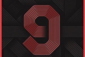 해피페이스, '믹스나인 무산' YG에 손해배상청구