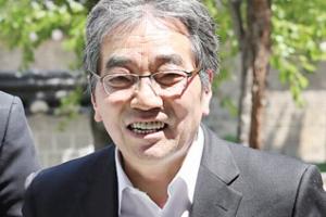윤석헌에 쏠린 눈… '금융혁신위 권고안' 재부상