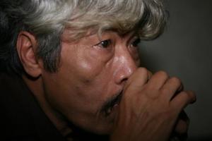 [김응교 교수 작가의 탄생] 죽음에서  살아남았고 살기 위해 죽음을 썼다