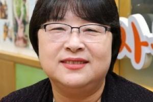 [자치광장] 365일 이웃과 소통하는 자원봉사/임현주 서울 관악구 자원봉사센터장
