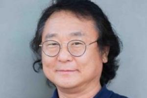 [In&Out] 아르코 소극장 유보석을 방치하는 이유/장광렬 서울국제즉흥춤축제 예술감독