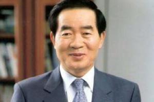 [부고] 김성호 前 복지부장관