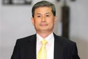 황우석 박사 명예훼손 혐의…檢, 제자 류영준 교수 기소