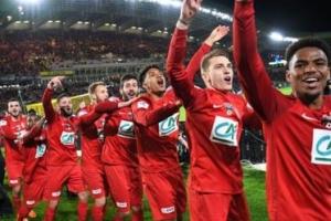 오늘 밤 PSG vs 르 에르비에 가장 기울어진 결승이 열린다