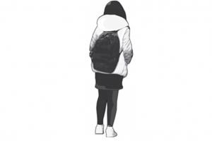 10대 청소년 울리는 사진 도용 성폭력
